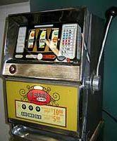 Вход Играть В Автоматы