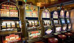 Игры игровые автоматы Бесплатные азартные игры