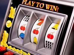 Шансы в слотах — Реальная вероятность выигрывать в игровые автоматы