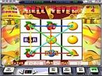 Бесплатные Игровые Автоматы С Телефона